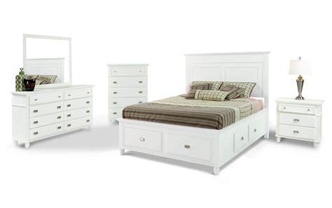stylish ideas bobs bedroom furniture dalton sets  bob  discount youtube diva set childrens