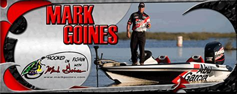 Free Tackle Giveaway - real pro angler tries radio control fishing boats bait boats and rc fishing