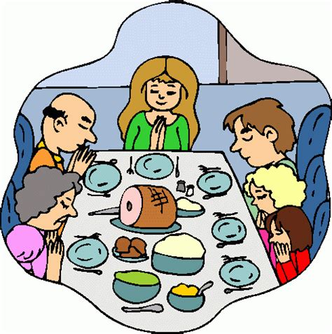 vermont clipart clipart panda free clipart images thanksgiving dinner clipart clipart suggest