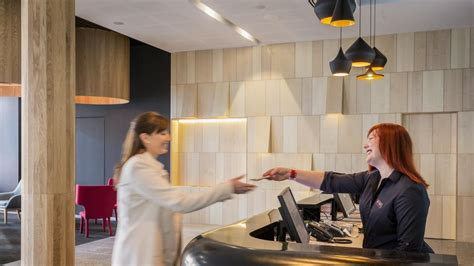 credit card  book  hotel    shouldn