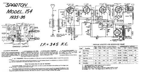 28 antique horn wiring diagram jeffdoedesign