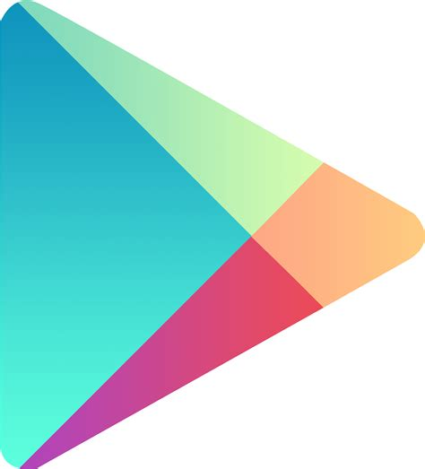 Play Store Developer Play Store Developer Distribution Agreement Updated Paid