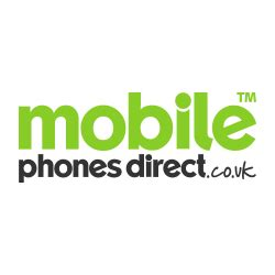 mobile direct mobile phones direct mpd online
