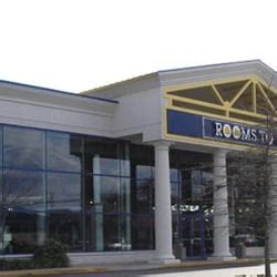 rooms to go 26 reviews furniture stores 7600 rivers