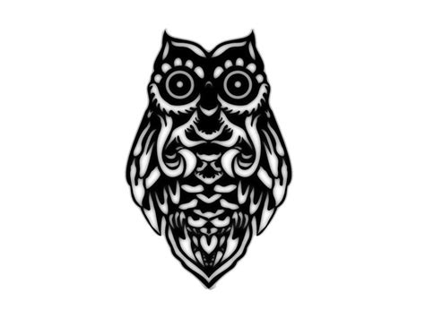 tattoo owl wallpaper 17 best images about the art of ink on pinterest white