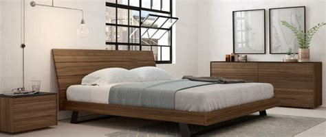 modern furniture store montreal and ottawa mikazahome