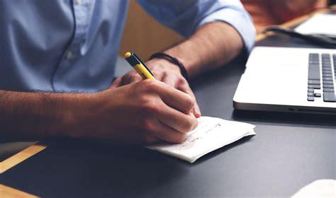 common mistakes make on ielts writing e2language
