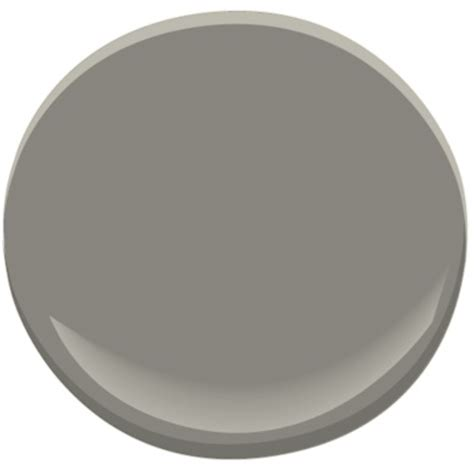 chelsea grey benjamin moore classic with a twist