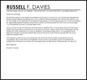 cover letter for hairdressing apprenticeship cover letter for hairdressing apprenticeship exle
