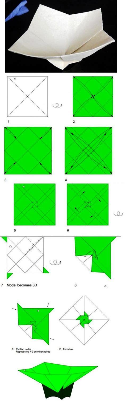 Pensil Alis Cosmos origami cosmos mexican aster 종이접기 코스모스 꽃 оригами