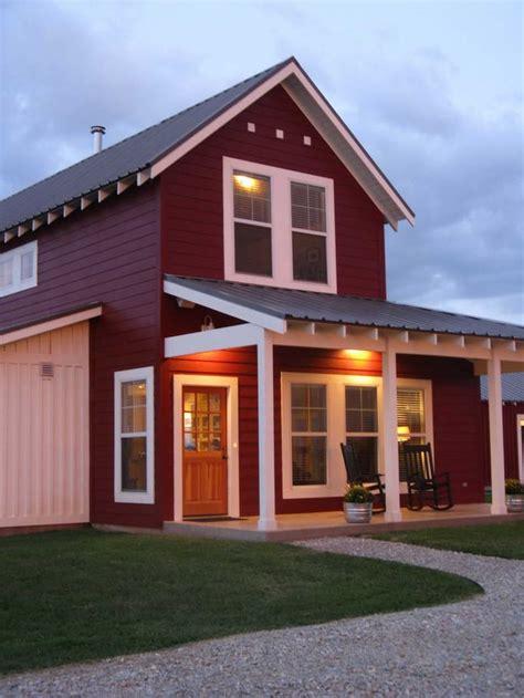 barn homes kits 17 best ideas about pole barn house kits on pinterest