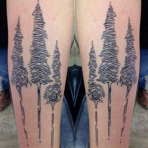 tattoo placement for lawyers 28 best lawyer tattoo ideas images on pinterest hebrew