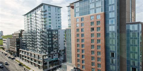 Halifax Appartments by Luxury Apartments For Rent In Downtown Halifax Ns