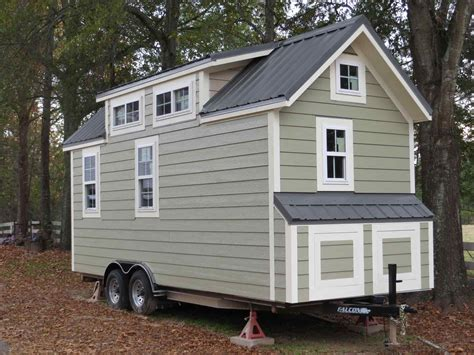 house on wheels for sale visit open big tiny house on the images collection of cool tiny houses for sale on
