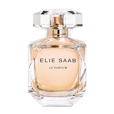 Parfum Gardiola 90 Ml Best Parfume Elie Saab Le Parfum Eau De Parfum 90ml Feelunique