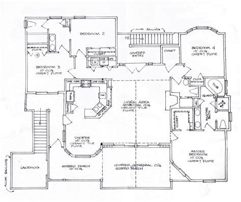 beach house layouts layout beach house house and home design