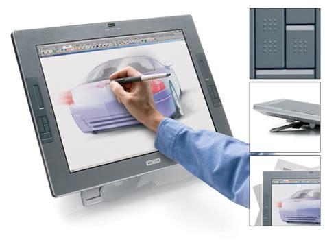 industrial design online degree myhypernova design is unlimited