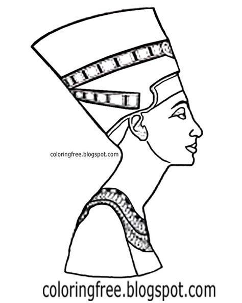egyptian princess coloring page 92 egyptian princess coloring pages 21 best