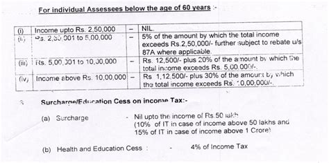 deduction  income tax  source    govtempdiary