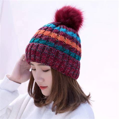 shop len top 5 shop b 225 n mũ len nữ đẹp nhất tp hồ ch 237 minh