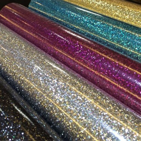 glitter wallpaper reviews glitter holographic wallpaper glitter wallpaper the