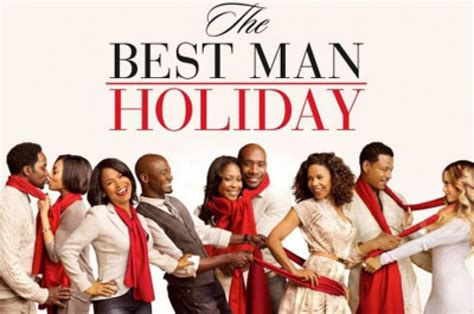 watch the best man holiday online 2013 full movie free