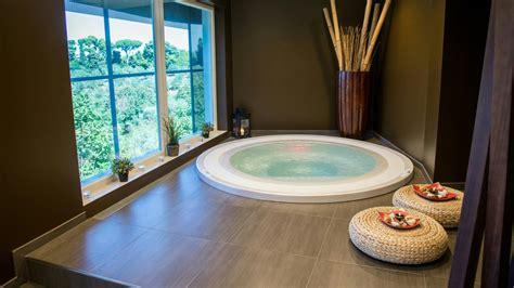 spa con gruppo villa mercede frascati sito ufficiale