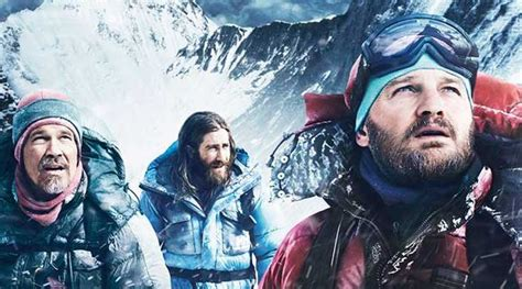 everest film release date in india hollywood thriller everest to release in india on