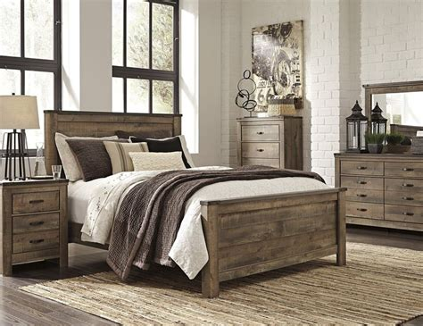 bedroom ideas with wooden furniture best 25 king bedroom sets ideas on king size
