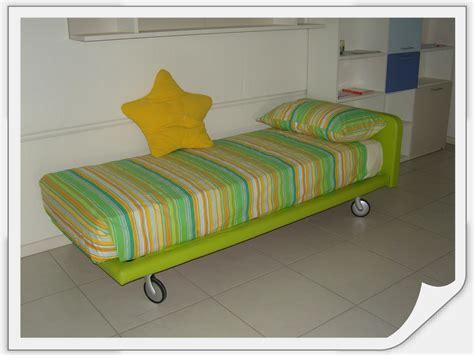 letto singolo moderno letto letto spi singolo moderno imbottiti letti a prezzi