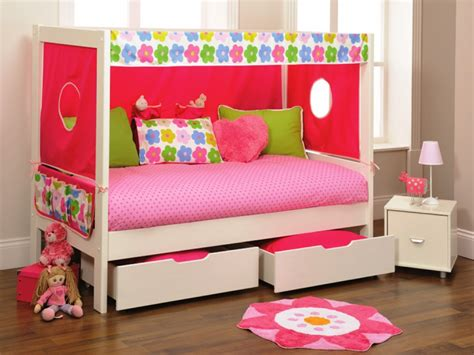 day beds for kids how to build a daybed frame for seating or lounging