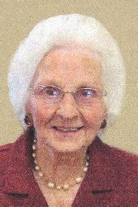 ida l miner obituary fitzgerald ga paulk funeral