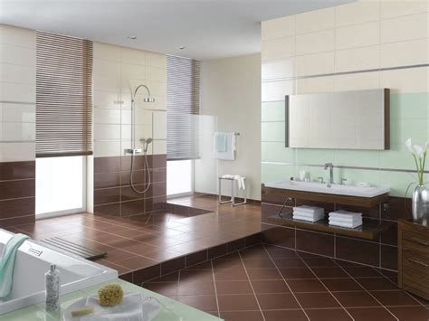 best flooring for a bathroom to design tile for bathroom homeoofficee com