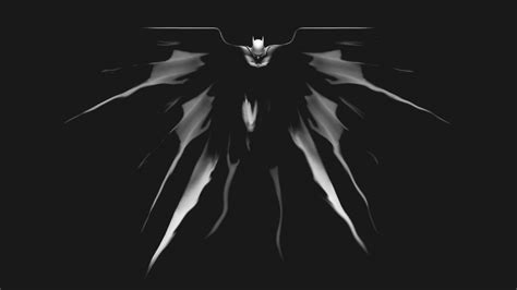 wallpaper black and white batman batman black bw knight comics movies wallpaper 1920x1080