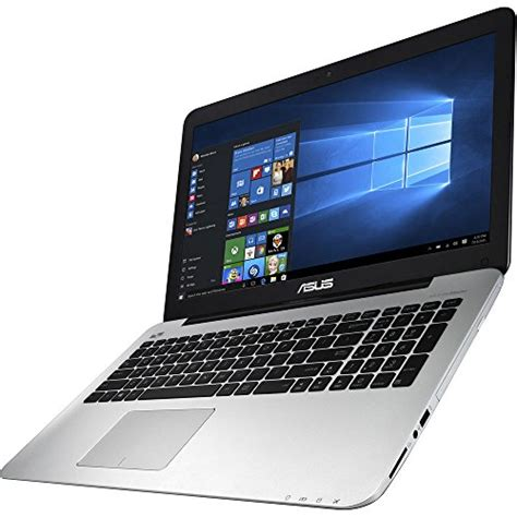 Laptop Asus I5 Ram 6gb 2016 newest asus 15 6 quot premium high performance laptop pc intel
