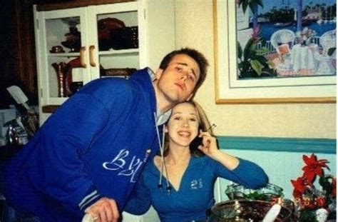 travis alexander siblings photos 17 best images about justice for travis alexander on