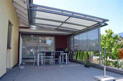 glasdach terrasse glasd 228 cher terrasse design peso 169 soltermann ag
