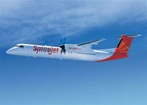 Service Letter Bombardier Philippine Airlines To Purchase Up To 12 Q400 Aircraft