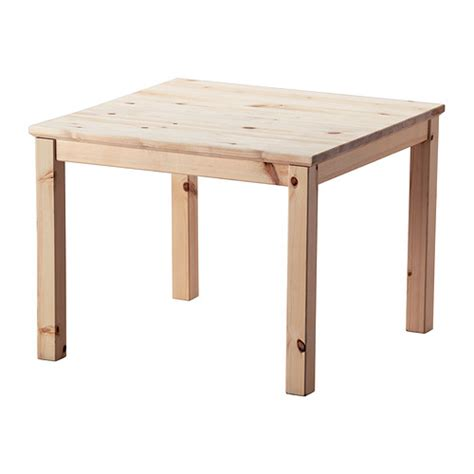 Nornas Dining Table Ikea Norn 196 S Coffee Table Ikea