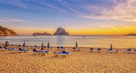 Urlaub Auf Almhütte by All Inclusive Urlaub Auf Ibiza Urlaubsheld