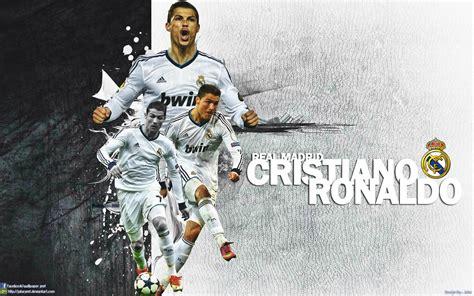 ronaldo wallpaper hd desktop cristiano ronaldo wallpapers hd a11 hd desktop