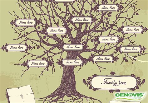 make a family tree driverlayer search engine