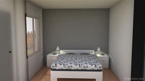 decoracion de habitacion matrimonial pequena habitacion matrimonio pequena decorar tu casa es
