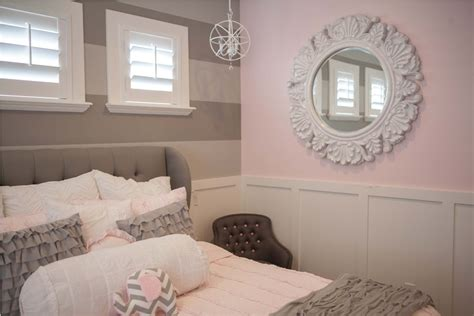 Decorative Mirrors Bedroom Wall by Decorative Mirrors Bedroom Wall Ideas Decorative Mirrors Bedroom Wall Ideas Jeffsbakery