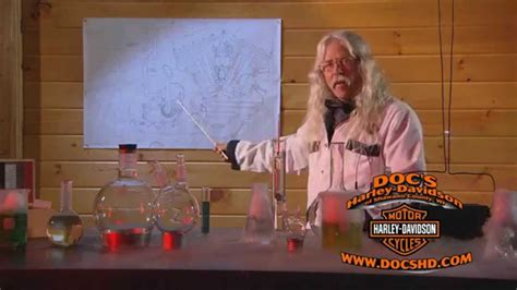 harley davidson documentary biography channel doc s harley davidson tv commercial youtube