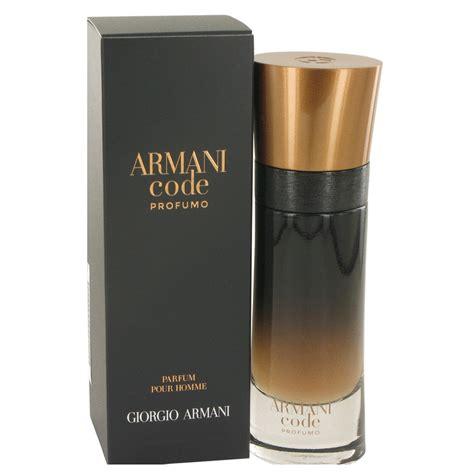 Parfum Giorgio Armani Black Code Original 100 buy armani code black code by giorgio armani basenotes net