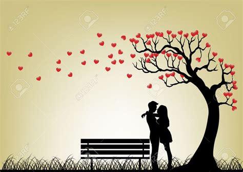 romantic swing songs best 25 couple silhouette ideas on pinterest dancing