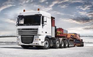 Custom mini semi trucks custom semi rigs tractor