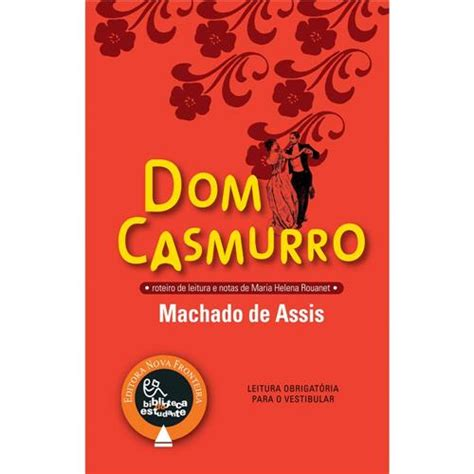 libro dom casmurro library of livro dom casmurro contos cr 244 nicas e ensaios no casasbahia com br