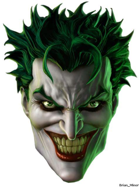 hair gallary in se dc pencil on comic board joker pinterest joker dc